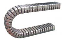 Гофрированные стальные