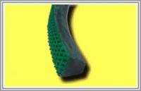 С зелёным (SuperGrip)