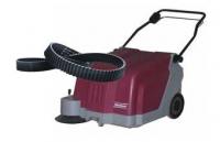 sweeper_Minuteman
