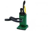 vacuum_Bissel