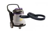 vacuum_ProTeam