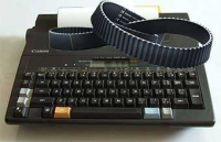 typewriter_Canon