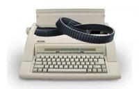 typewriter_ROYAL