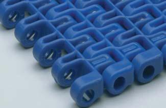 пласиковая модульная ленты рис №2