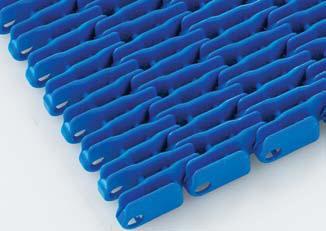 пласиковая модульная ленты рис №7